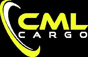 CML Cargo